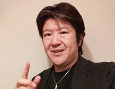 伊藤 博貴 先生