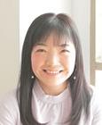 福 絵美子 先生