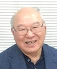 田中 英行 先生
