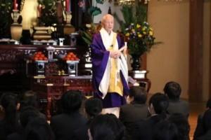 新年傳通院参拝4