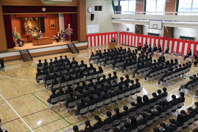 29入学式4